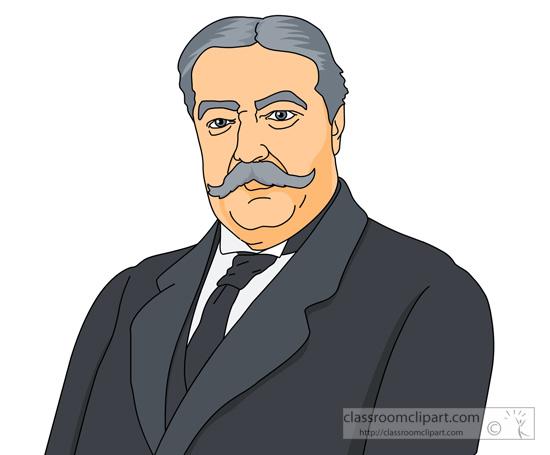 president-william-howard-taft-clipart.jpg