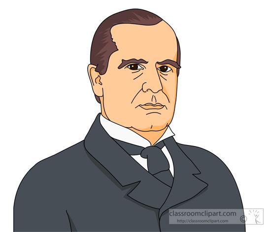 president-william-mcKinley-clipart.jpg