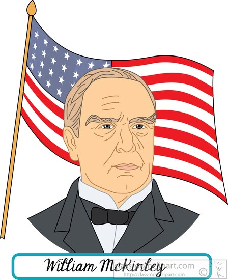 president-william-mckinley-with-flag-clipart.jpg