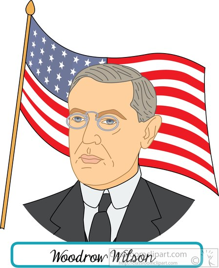 president-woodrow-wilson-with-flag-clipart.jpg
