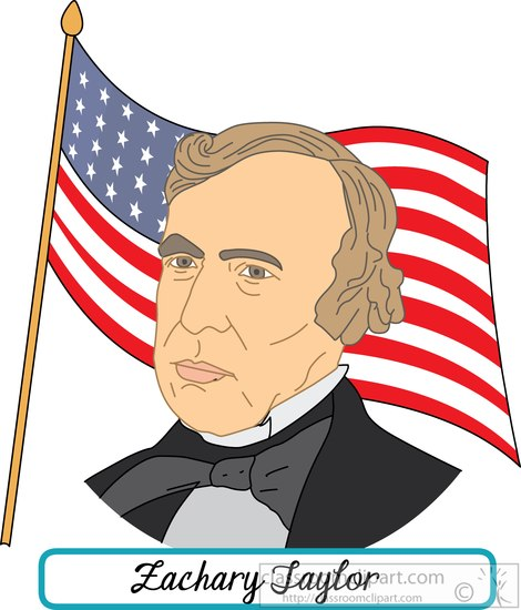president-zachary-taylor-with-flag-clipart.jpg