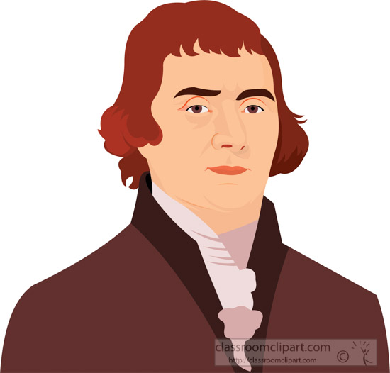 thomas-jefferson-american-presidents-3-clipart.jpg