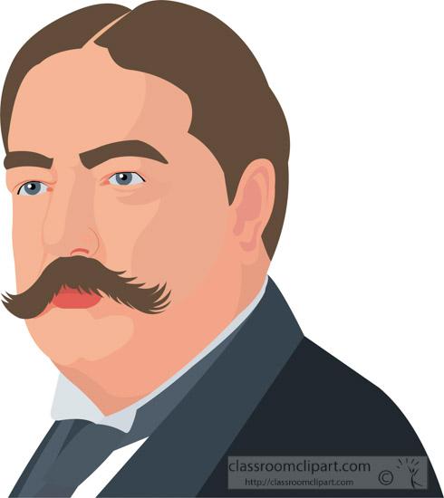 william-taft-american-presidents-27-clipart-1.jpg