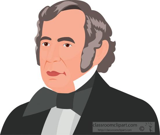 zachary-taylor-american-presidents-12-clipart.jpg