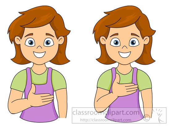 sign-language-expressing-happy-clipart-5978.jpg