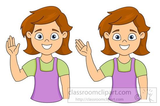 sign-language-hello-clipart-5979.jpg