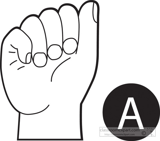 sign-language-letter-a-outline.jpg