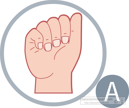 sign-language-letter-a.jpg