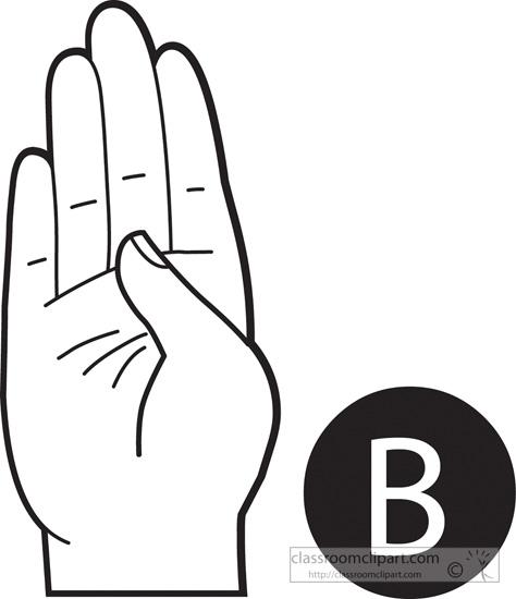 sign-language-letter-b-outline.jpg