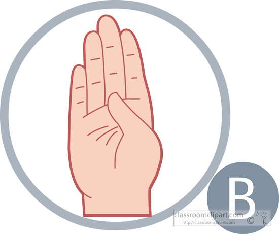 sign-language-letter-b.jpg