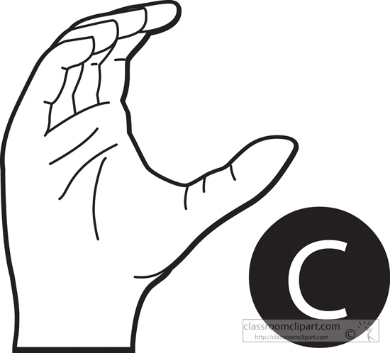 sign-language-letter-c-outline.jpg