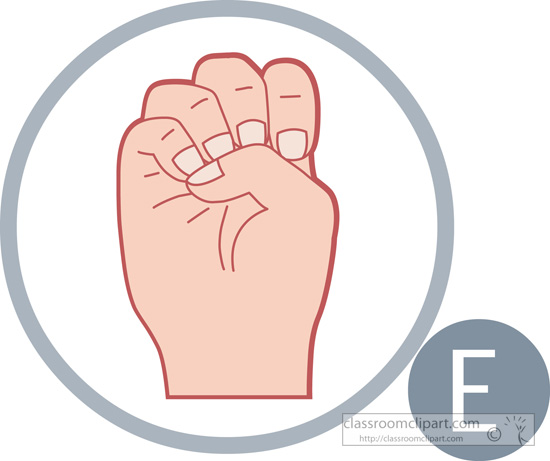 sign-language-letter-e.jpg