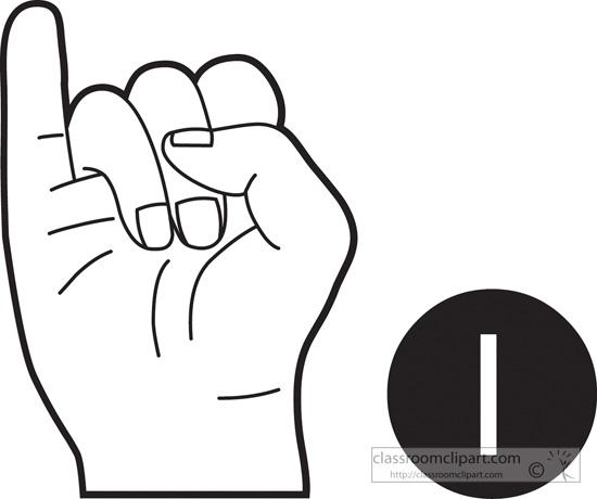 sign-language-letter-i-outline.jpg