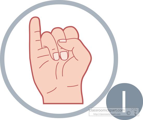 sign-language-letter-i.jpg
