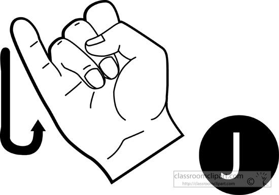 sign-language-letter-j-outline.jpg