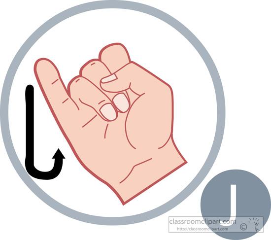 sign-language-letter-j.jpg