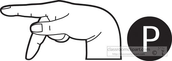 sign-language-letter-p-outline.jpg
