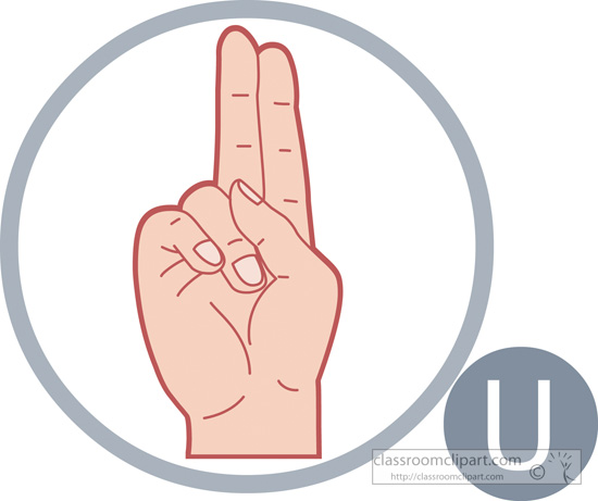 sign-language-letter-u.jpg