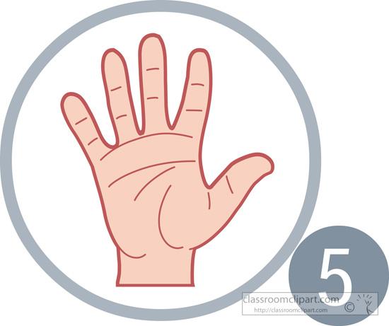 sign-language-number-5.jpg