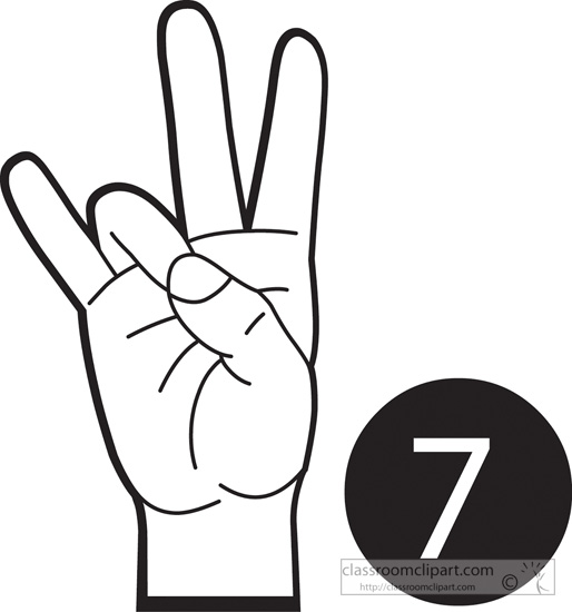 sign-language-number-7-outline.jpg