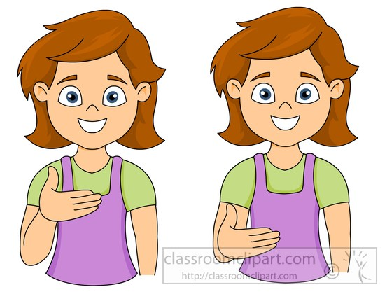 sign-language-welcome-clipart-59711.jpg