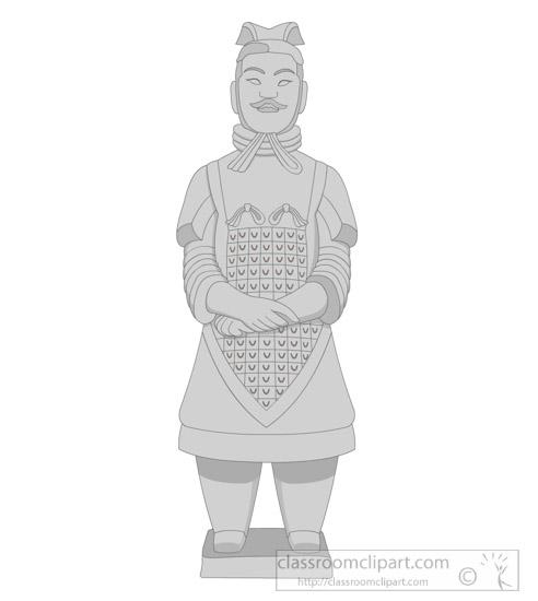 china-terra-totta-trmy-protecting-emperor-qins-tomb-type-2-clipart.jpg