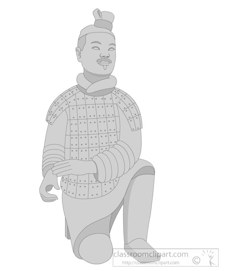 china-terra-totta-trmy-protecting-emperor-qins-tomb-type-3-clipart.jpg