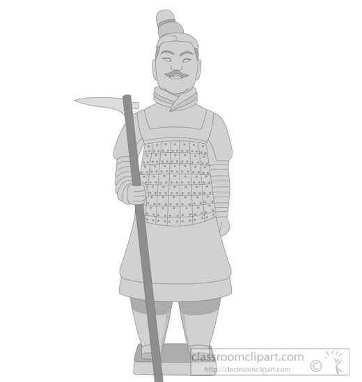 china-terra-totta-trmy-protecting-emperor-qins-tomb-type-4-clipart.jpg