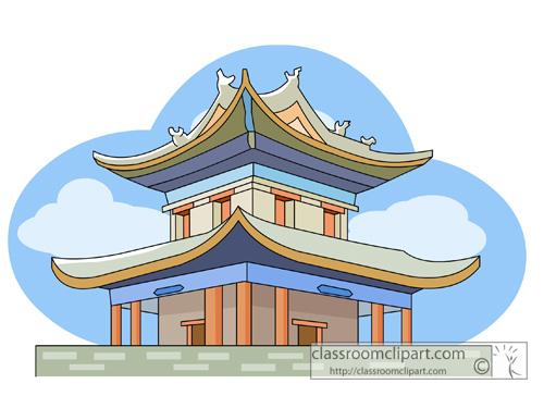 china_temple_905.jpg
