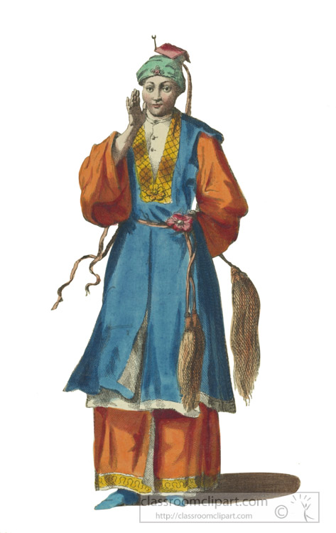 chinese-clothing-in-1700-clipart.jpg