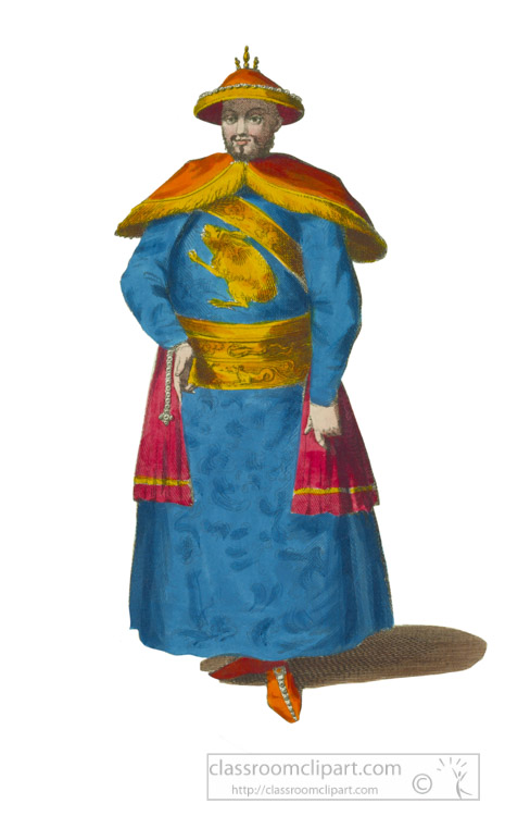chinese-costume-clothing-of-emperor-china-clipart.jpg