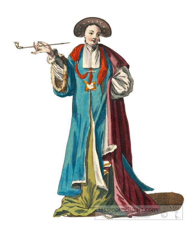 chinese-costume-woman-tartiary-1700-clipart.jpg