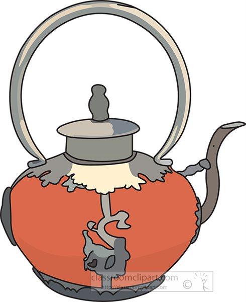 chinese-red-ceramic-metal-teapot-clipart.jpg