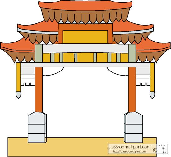 chinese_pagoda_1231.jpg