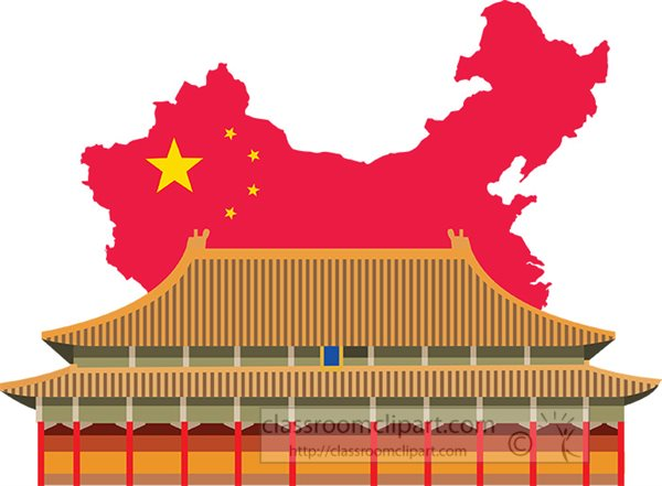 forbidden-city-china-with-map-in-background-clipart.jpg