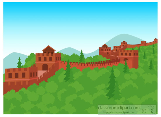great-wall-of-china-ancient-china-clipart-1821.jpg