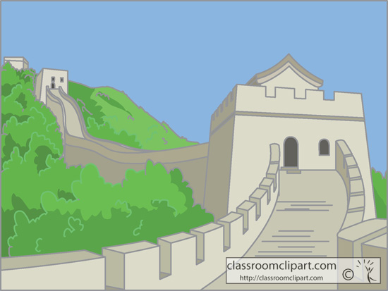 great_wall_of_china_wonders_world_clipart_2.jpg