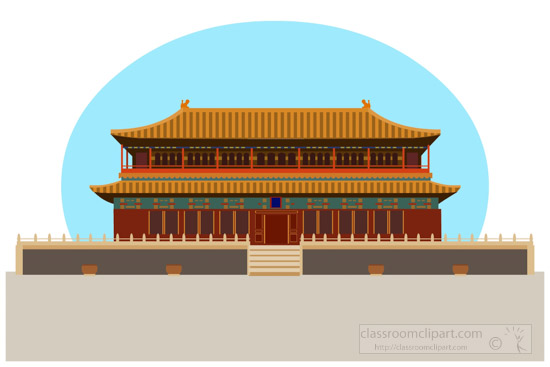 imperial-palaces-of-the-ming-and-qing-dynasties-in-beijing-clipart-image.jpg