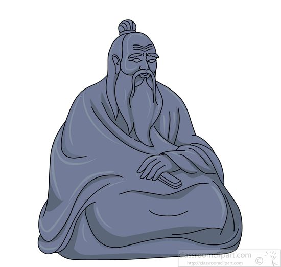 lao-tzu-statue-ancient-china-clipart.jpg
