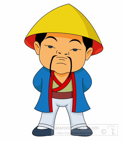 man-in-treditional-costume-standing-ancient-china-clipart.jpg