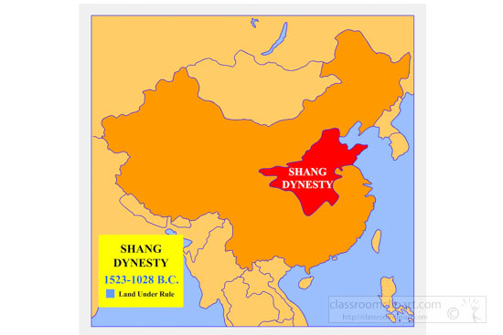 map-of-ancient-china-graphic-image-clipart.jpg