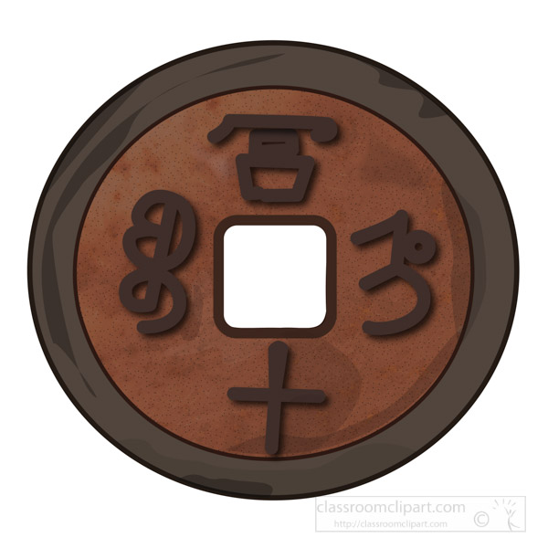 old-chinese-tang-dynasty-coin-vector-clipart.jpg