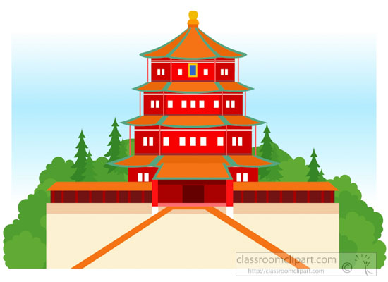 pagoda-summer-palace-ancient-china-clipart-3218.jpg