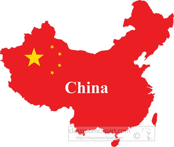 red-map-of-china-clipart.jpg