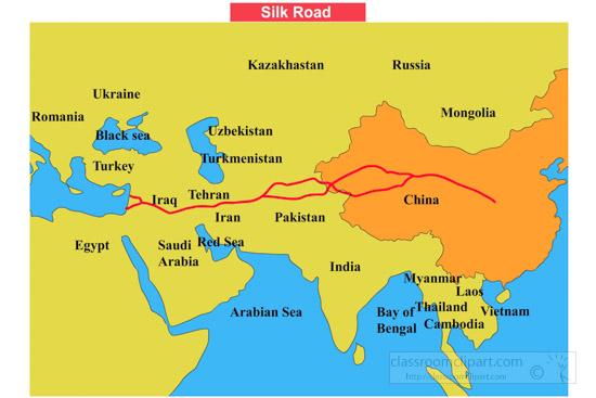 silk-road-clipart-image.jpg