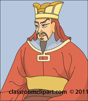 suntzu-chinese-art-war-clipart.jpg