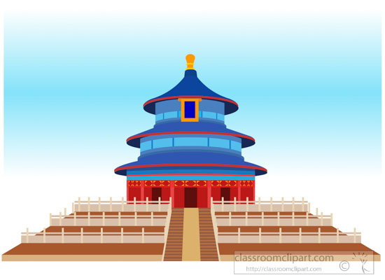 temple-of-heaven-ancient-china-clipart-1821.jpg