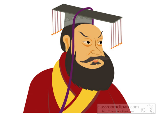 the-first-emperor-qin-shi-huang-clipart.jpg