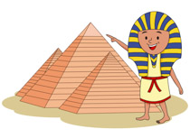 Free Ancient Egypt Clipart - Clip Art Pictures - Graphics ...