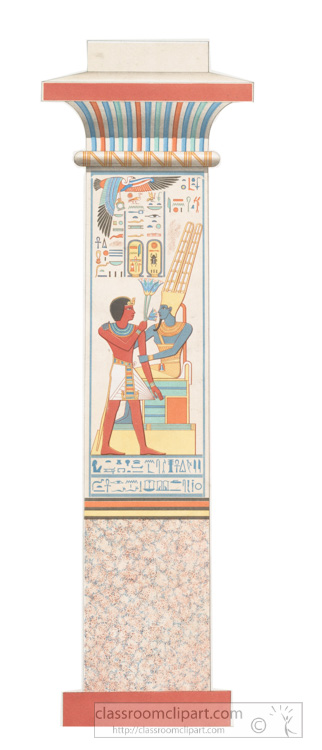 ancient-egypt-architecture-pillars-with-hieroglyphics-at-thebes.jpg